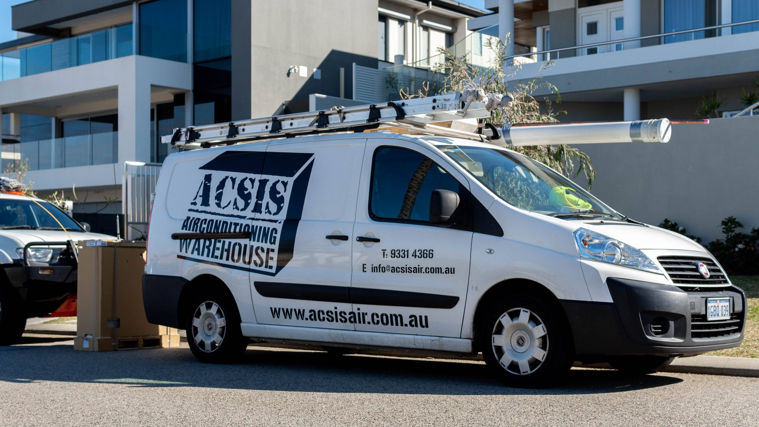 How To Choose The Best Air Con Size For Your Home Or Business