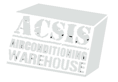 ACSIS Airconditioning Warehouse