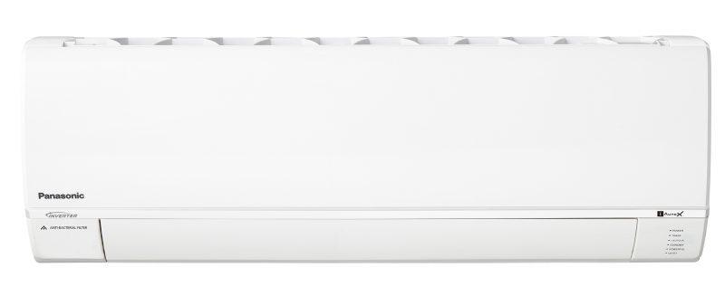 Panasonic Inverter Split System Air Conditioners