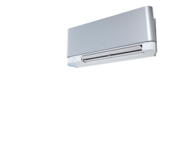 Heating & Cooling Systems - Air Conditioning Perth
