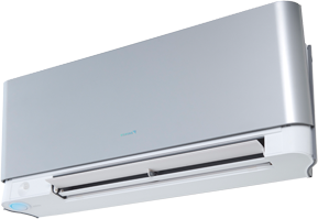 Air Conditioning Systems in Perth