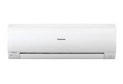 Panasonic Air Conditioning Unit - Split System Air Conditioning Perth