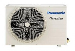 Panasonic Inverter - Reverse Cycle Air Conditioning Perth