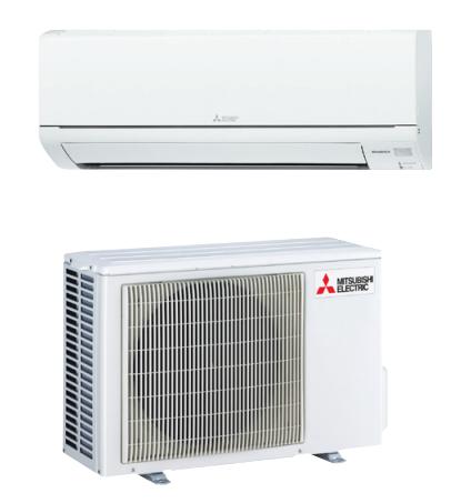 63 Gambar Air Conditioner Terbaik