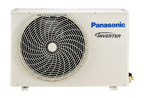 Panasonic Split System air con inverter installed throughout Perth
