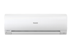 Panasonic Split System Air Conditioning Perth