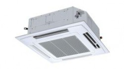 Panasonic Ceiling Console - Air Conditioning Systems Perth