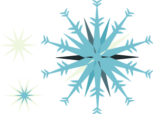 Snow Flake - ACSIS Air Conditioning Perth
