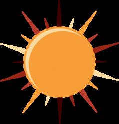 Sun - ACSIS Air Conditioning Perth