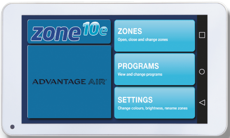 zone10e_front-tablet_02-900x540
