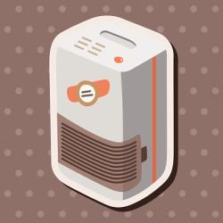 Air purifiers from ACSIS Air con in Perth