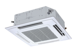 Ceiling Console - Air Conditioning Systems Perth