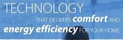 Daikin - Technology that Delivers Comfort And Energy Efficiency For Your Home - Air Conditioning Systems