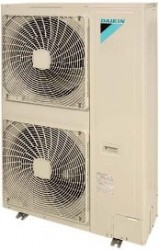 Ducted Air Conditioning Unit in Perth
