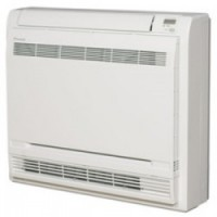 Ceilling and Floor air conditioning console available in Perth