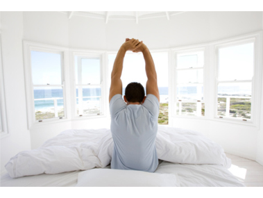 Good Sleep Mode - AC Feature - Air Conditioning Systems Perth