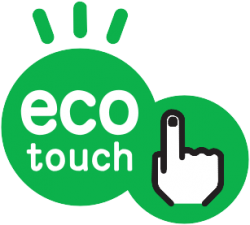 Eco Touch Feature - Air Conditioning Systems