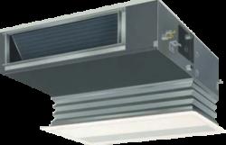 Ceiling Cassette - Acsis Air