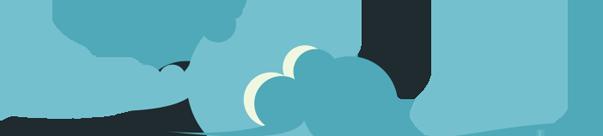 Slideshow Cloud